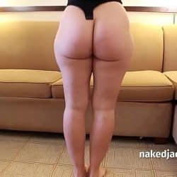 xhamster.com 6080876 jackie stevens in dancer size giant ass booty butt 720p