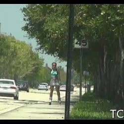 Free xxx juvenile porn clips