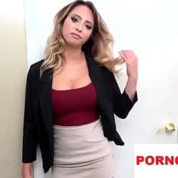 hubporno – Watch Part2 on PornoZan.net