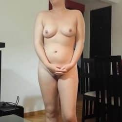 SEXY DEBBIE CAUGHT NAKED – xHamster.com