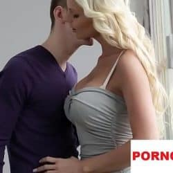 squirt gif – Watch Part2 on PornoZan.net