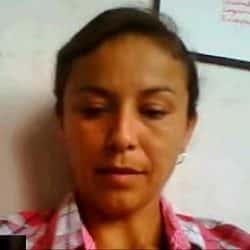 flakita webcam show