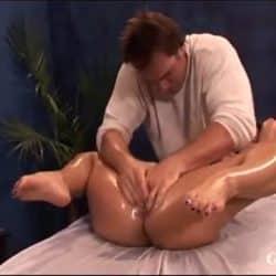 Free Massage