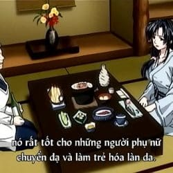 Hontou ni Atta – Tập 1 » Hentai Vietsub HD (online-video-cutter.com)