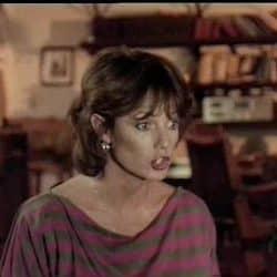 Janey Robbins and Honey Wilder, Private Teacher Final Scene HQ
