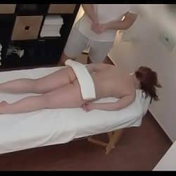 massage sex, surprise: http://bit.ly/34qHuGk