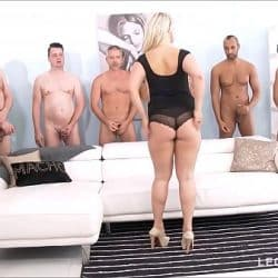 MULTIPLE ANAL CREAMPIE COMPILATIONS, CUM FILLED ASSHOLES
