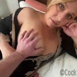 Step Mom Confesses About Fucking Her Step Brother To Her Step Son Then Fucks Him Preview – Brianna Beach / Cock Ninja