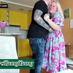Chaturbate amateur couple hard big dick busty milf cheating roommate 08.04