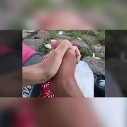 girlfriend sex chat