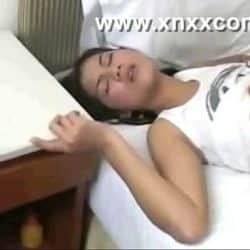 magsyota na pinay couple gusong maging sikat sa tv xnxxcom