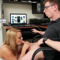 PHILAVISE- Dude gets a beeg from stepsis while gaming