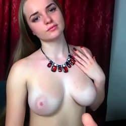 Teen girl nude chat